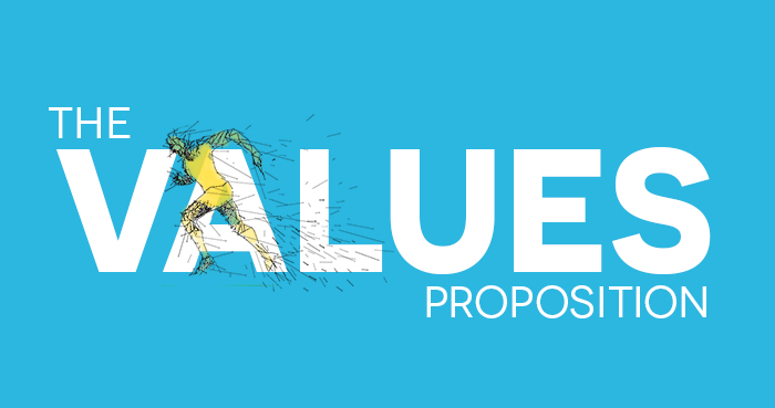 Values Proposition