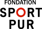 tsfoundation-logo-f.png