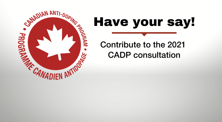 The CCES Releases Second Draft of 2021 CADP