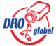 DRO Global