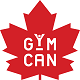 Gymnastics Canada