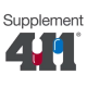 Supplements 411