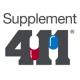 Supplements 411