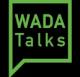 liste de lecture WADA Talks sur la chaîne YouTube de l'AMA