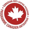 CADP Logo